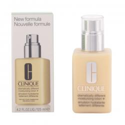 Clinique - DRAMATICALLY DIFFERENT moisturizing lotion+ 125 ml