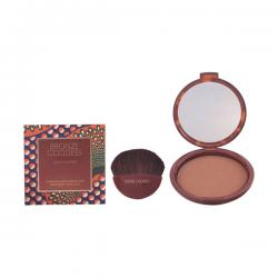 Estee Lauder - BRONZE GODDESS powder bronzer 03-medium deep 21 gr - Imagen 1