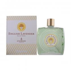Atkinsons - ENGLISH LAVANDER edt 620 ml - Imagen 1