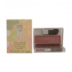Clinique - BLUSHING BLUSH 07-sunset glow 6 gr - Imagen 1