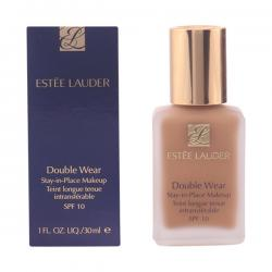 Estee Lauder - DOUBLE WEAR fluid SPF10 98-spiced sand 30 ml - Imagen 1