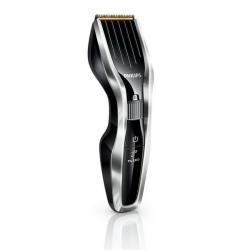 Philips HAIRCLIPPER Series 5000 cortapelos - Imagen 1