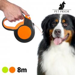 Correa para Perros Extensible Pet Prior (8 m)