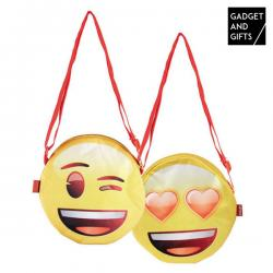 Bolsito Emoticono Wink-Love Gadget and Gifts - Imagen 1