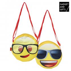 Bolsito Emoticono Cool Gadget and Gifts - Imagen 1