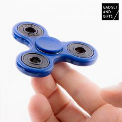 Spinner Fidget Gyro Gadget and Gifts - Imagen 1