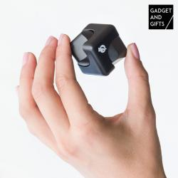 Cubo Fidget Gyro Gadget and Gifts - Imagen 1
