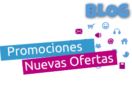 Regalos Originales Blog